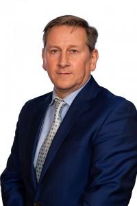 Mike Hempstock