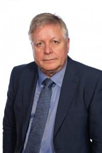 Tim Acland