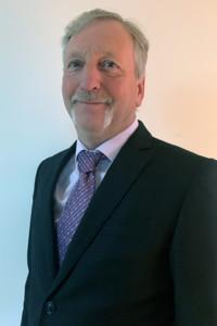 Steve Mclennan